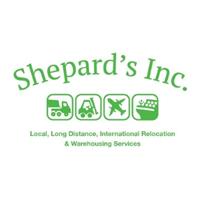 shepards-inc-logo REV.jpg