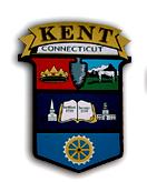 town-of-kent-logo.jpg