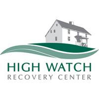 high-watch logo rev.jpg