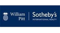 Pitt Sothebys logo 2.jpg