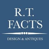 rt-facts-logo-small.jpg