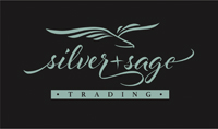 Silver & Sage new logo rev.jpg