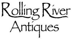 rollingriverantiques-1.jpg