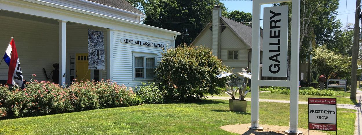 KAA new gallery sign 07-2019.jpg