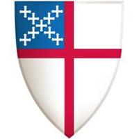 St Andrews Church logo.jpg