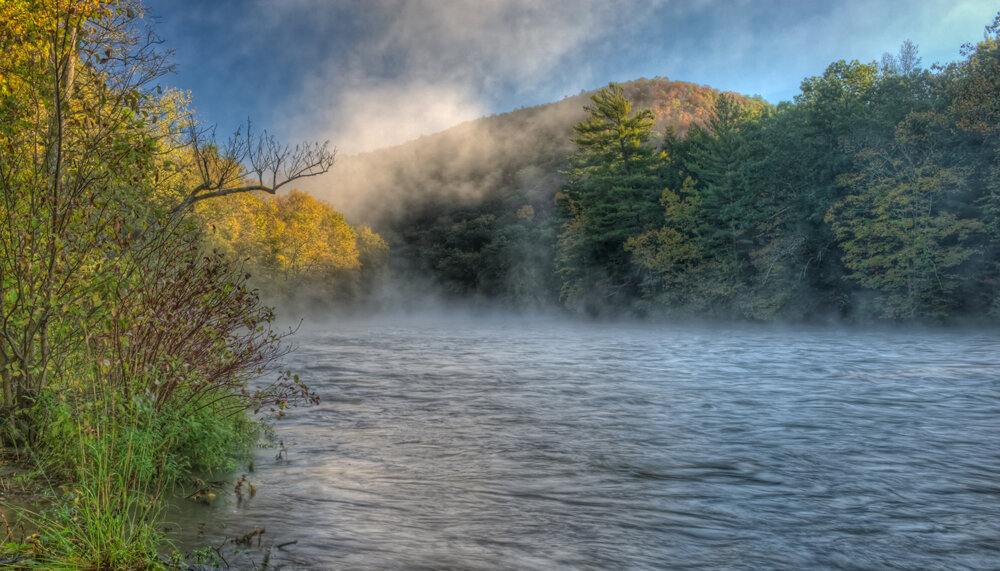 river with fog 2 from Tim Good.jpg