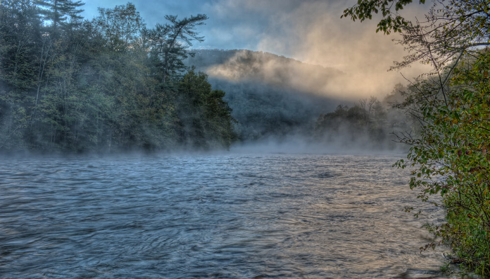 river with fog from Tim Good.jpg