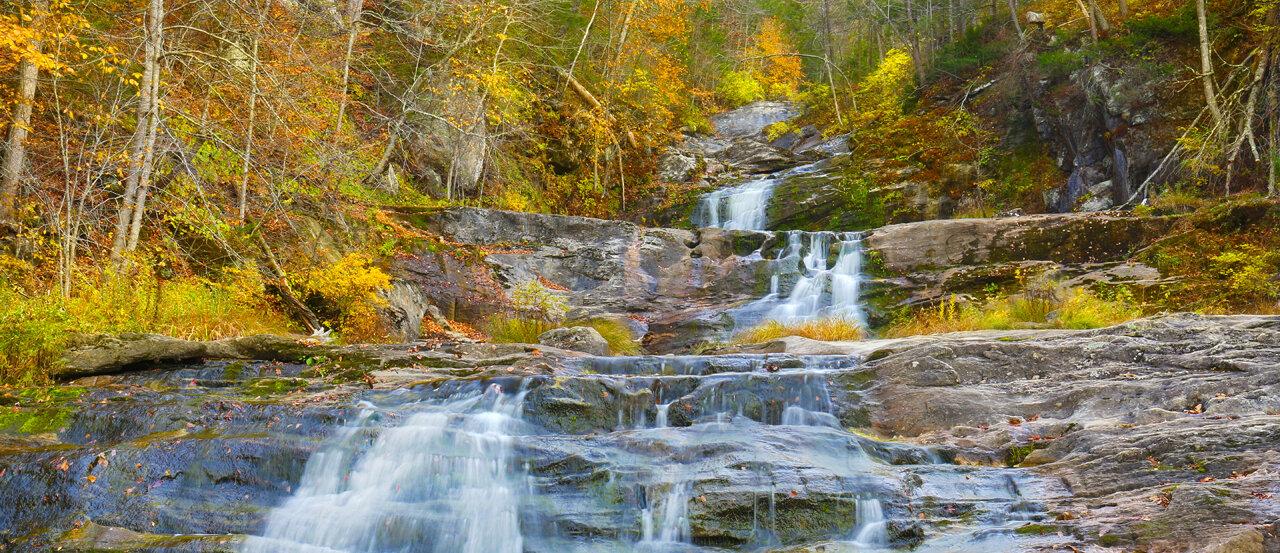 Kent Falls 1 rev.jpg