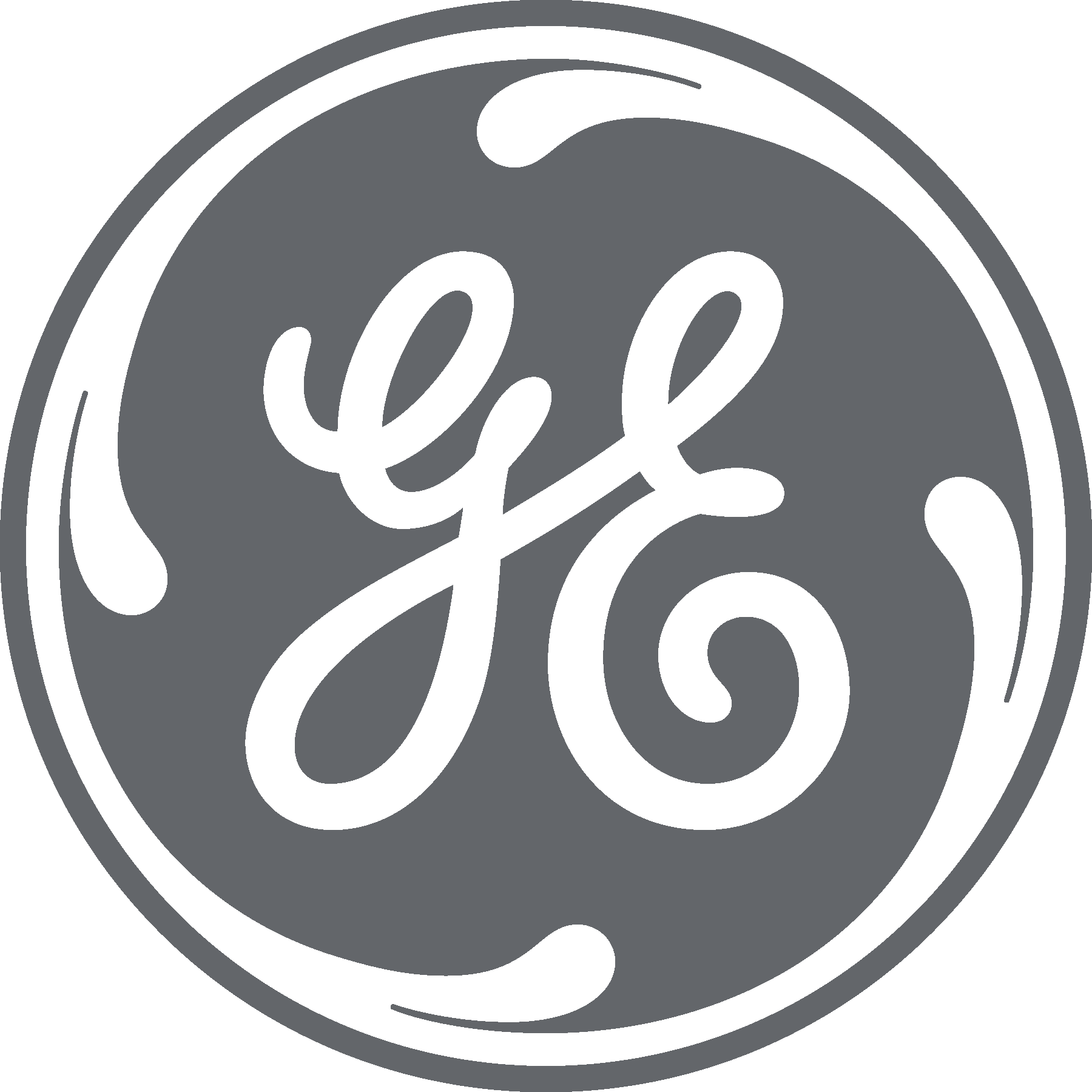 201605122-GE-Monogram-Gray.png