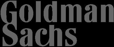 corp-logos-goldman-sachs.png
