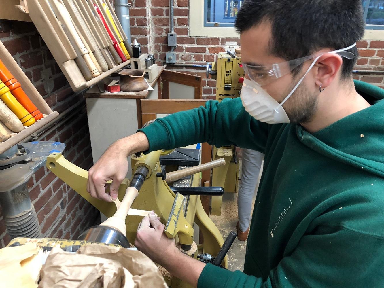 14 handle sanding.jpg