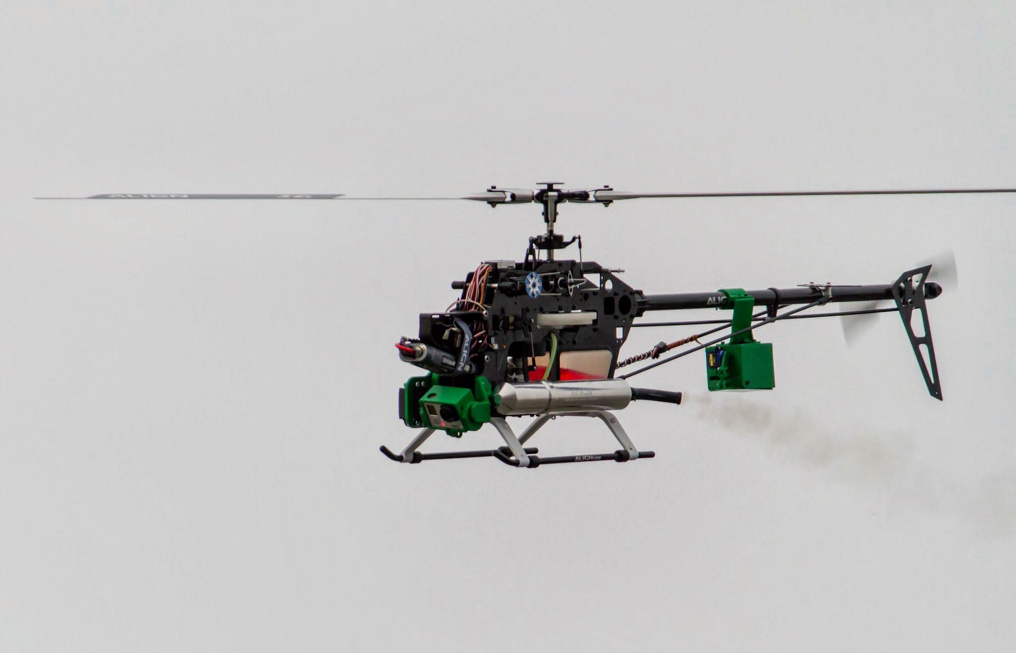 SUAS mid-flight.jpg