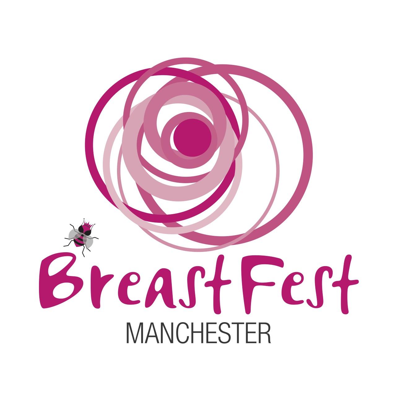 Breast Fest Mcr TYPEFACE2.jpg