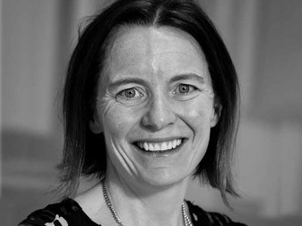 Cliona Kirwan - Professor of Surgical Trials and Consultant Oncoplastic Breast Surgeon