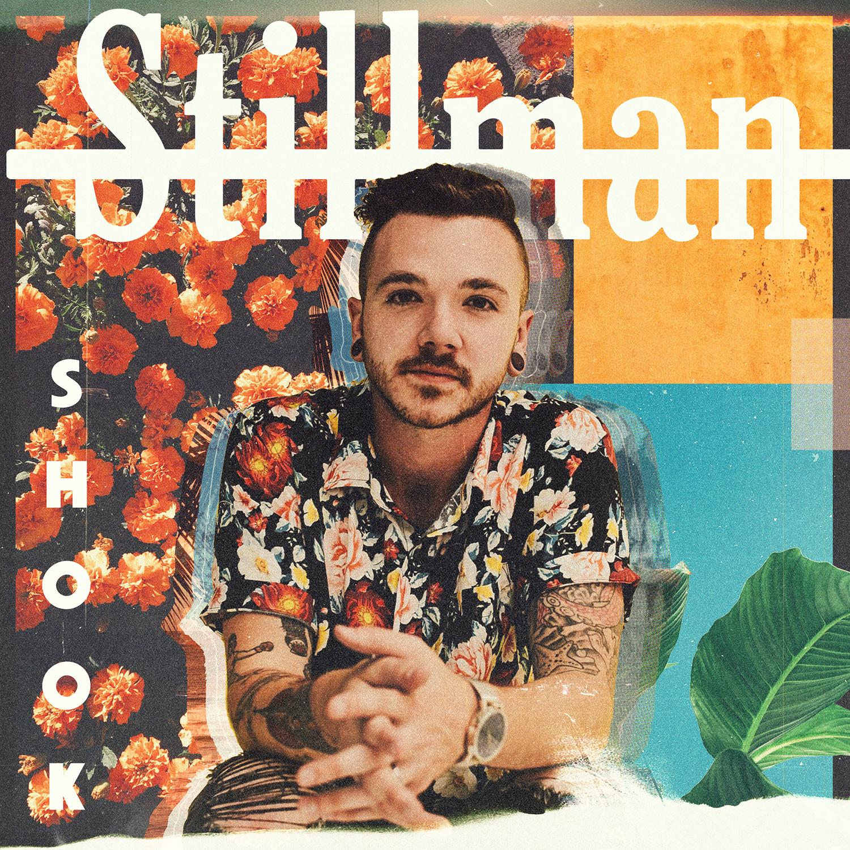 Stillman_Shook_Cover_1500x1500.jpg