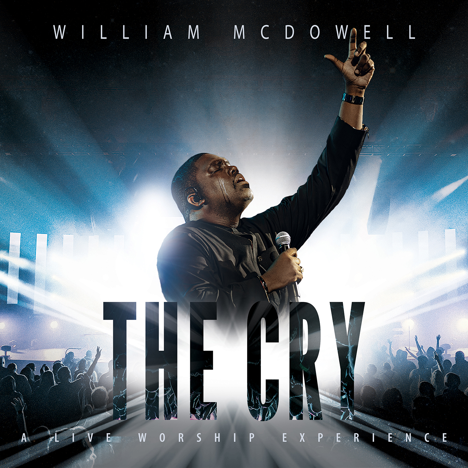 William McDowell_The Cry_Final Cover_1500x1500.jpg