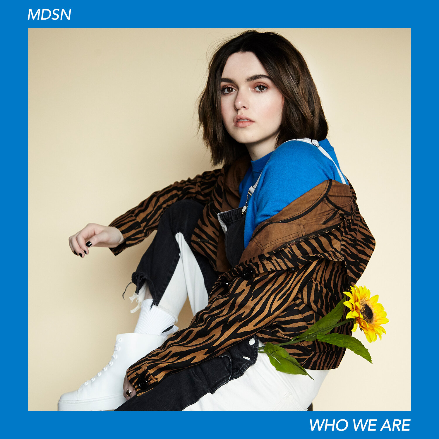 MDSN_Who We Are_Final Cover_1500x1500.jpg