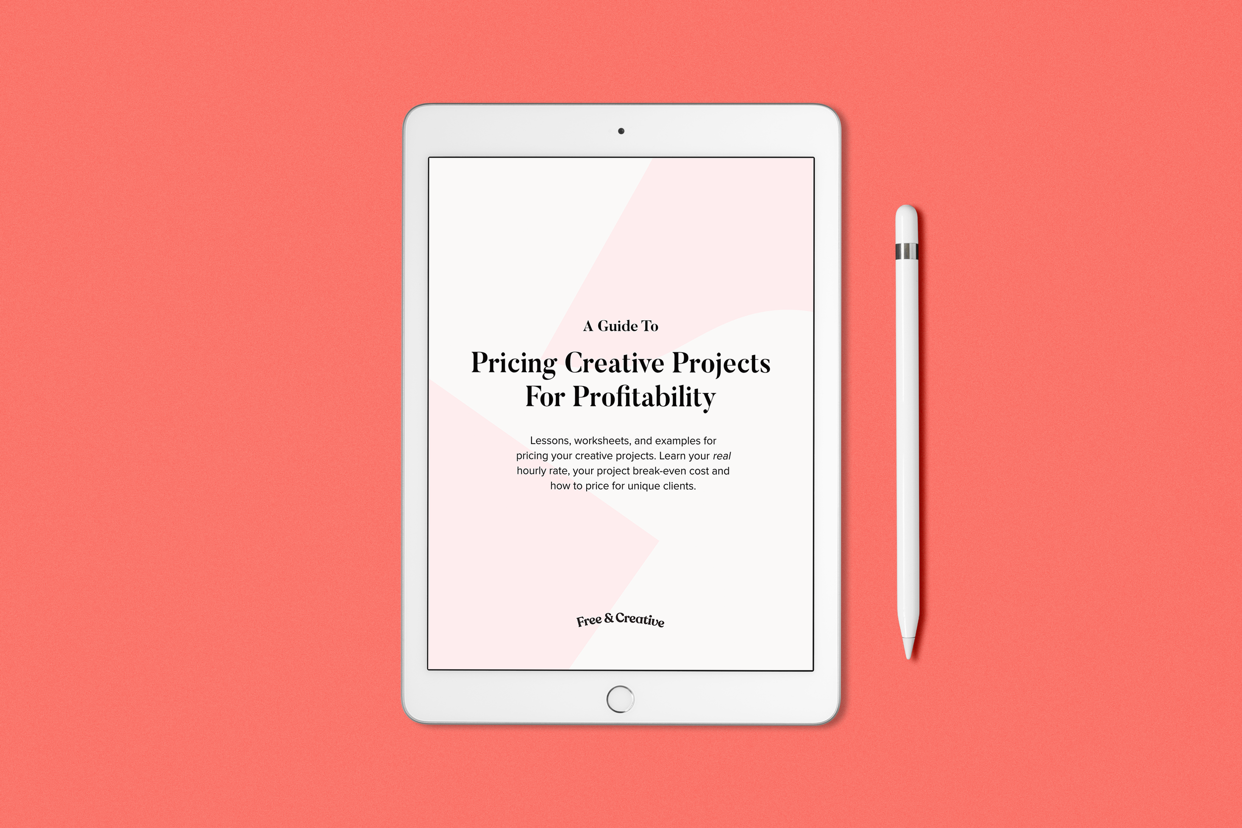 pricing-ipad-coral.png