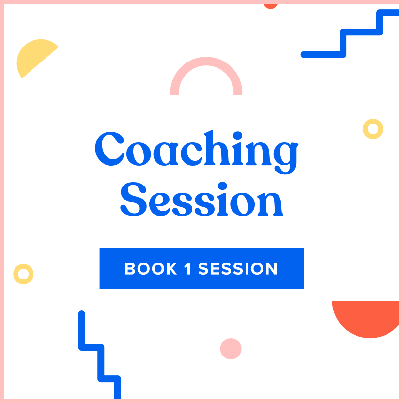 1 Coaching Session.png