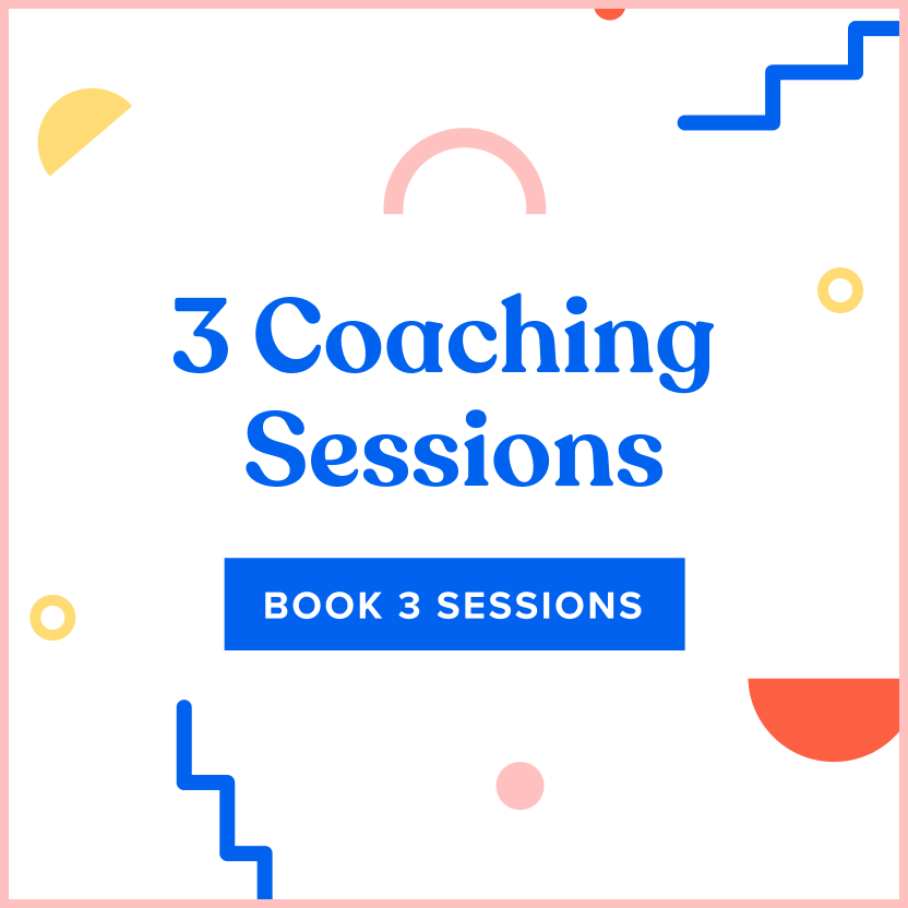 3 Coaching Session.png