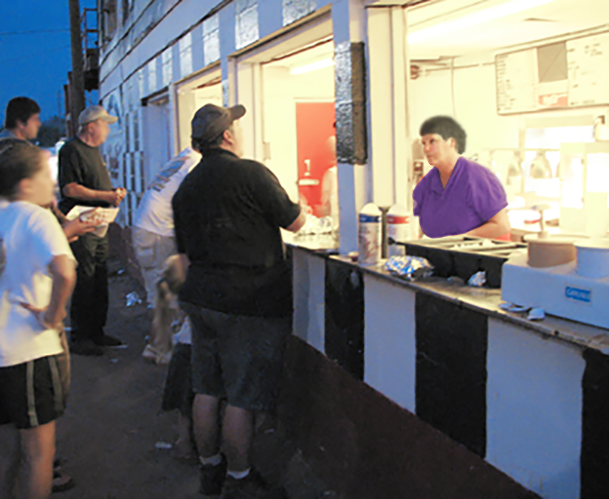 american-press-box-concession-stand-1.jpg