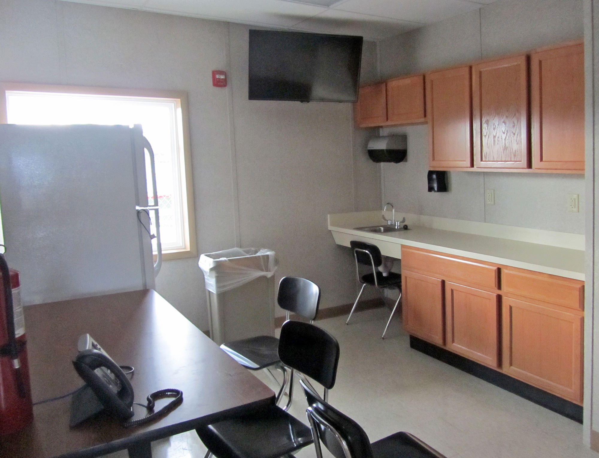 american-press-box_laketravis-breakroom.jpg