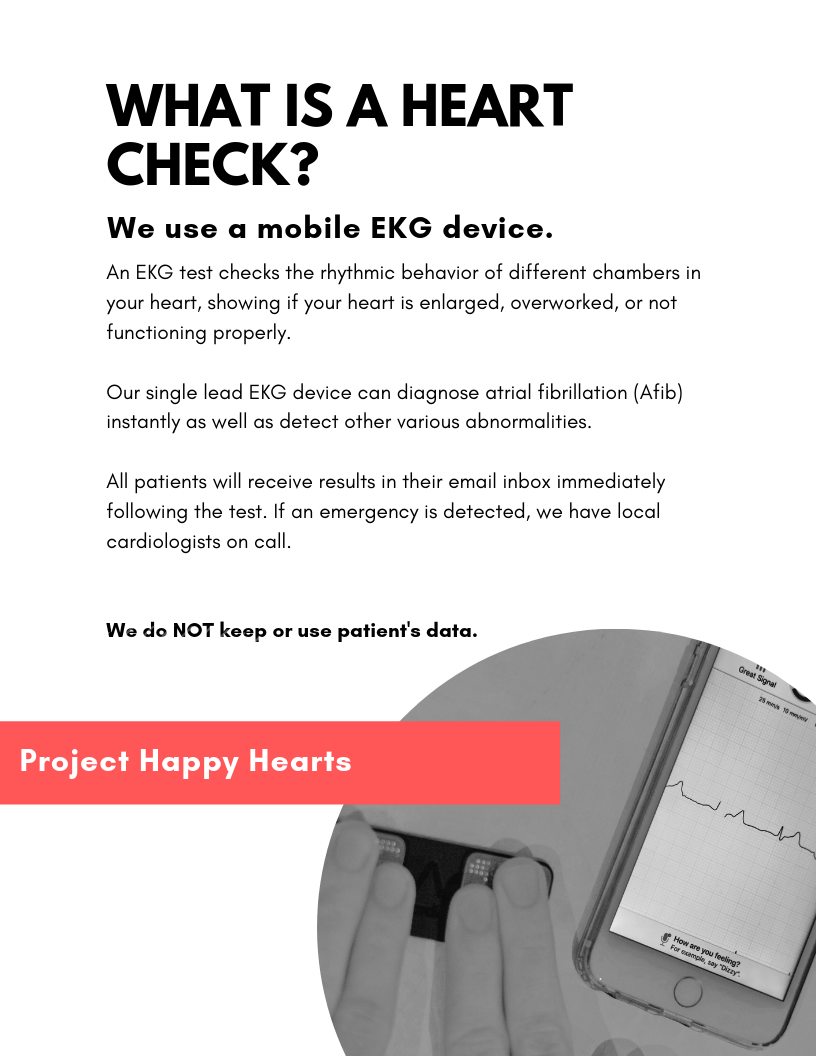 PHH Heart Check.png