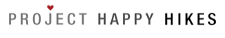 Project Happy Hike (white).png