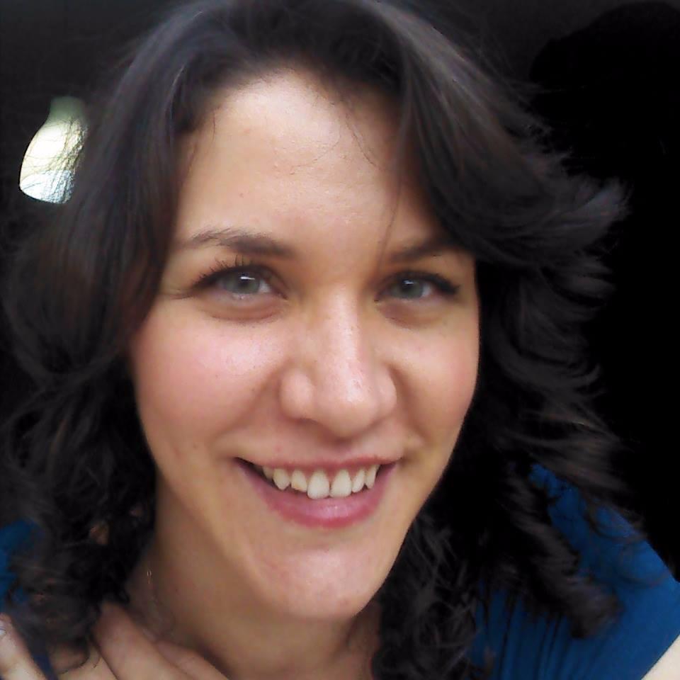 Erin+Face.jpg