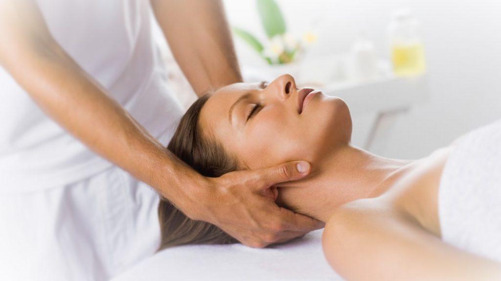 Image credit of  San Fransisco School of Massage & Bodywork