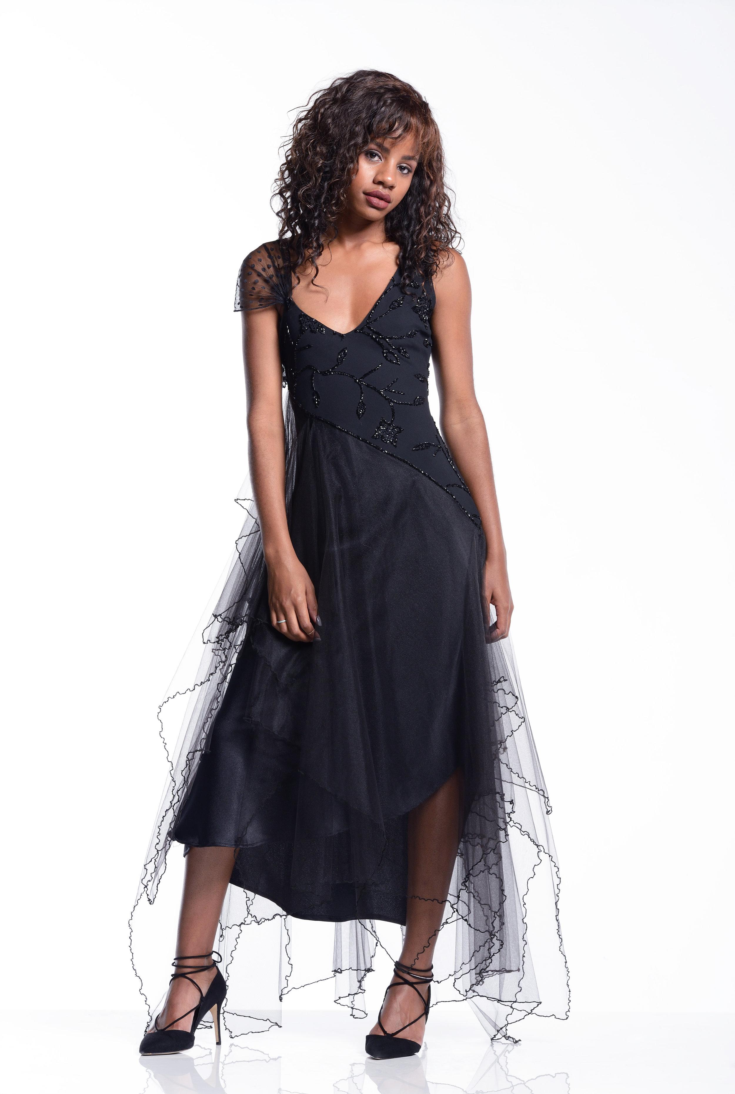 julia beaded dress .jpg