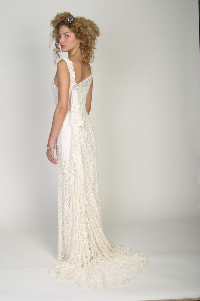 lace gown .jpg
