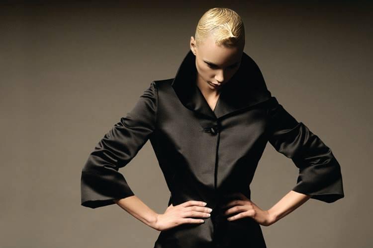 jasons opera coat .jpg