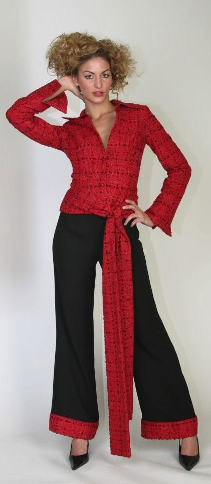 red plaid suit.jpg