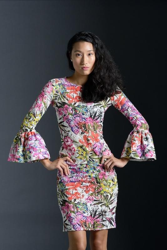 floral dress resized .jpg