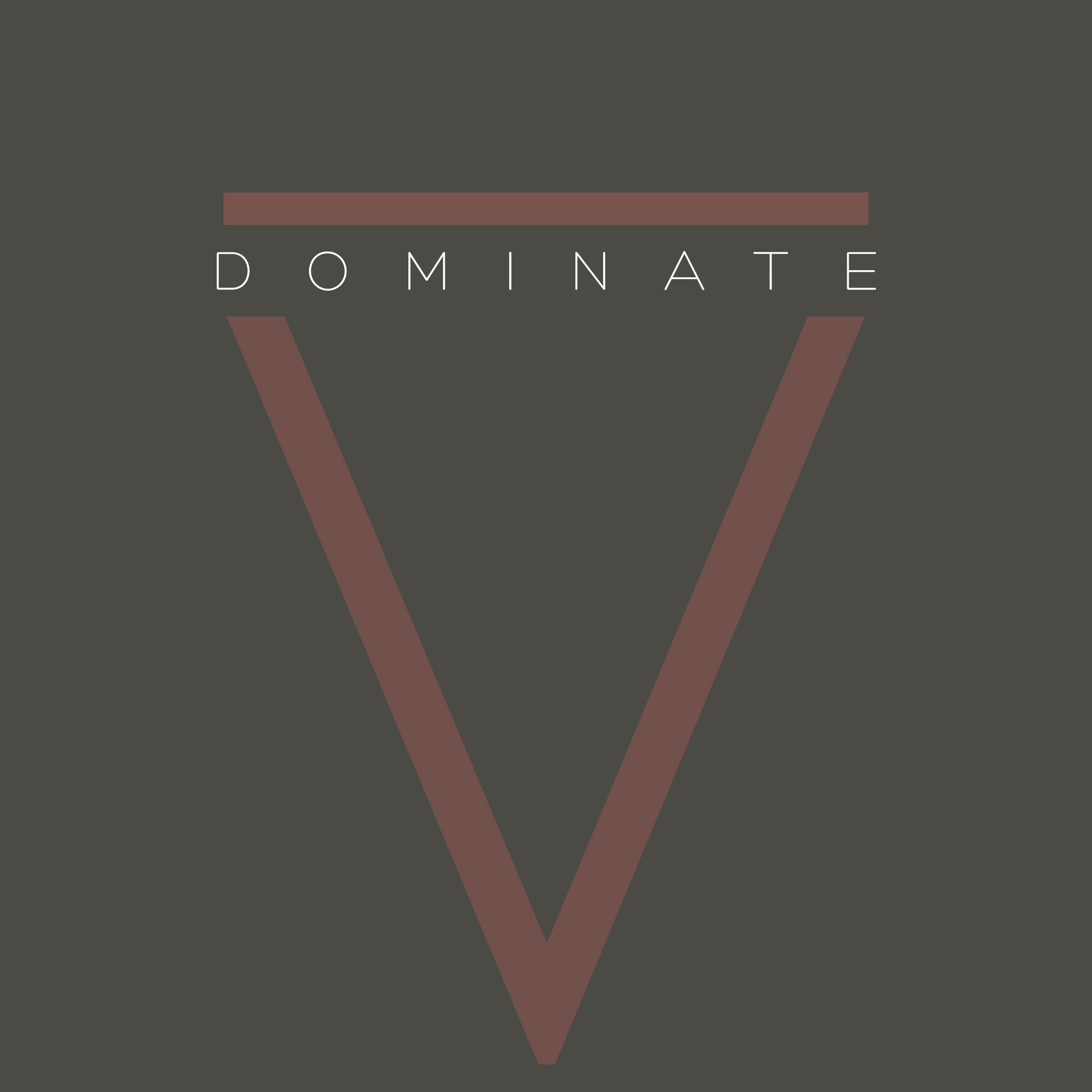 DOMINATE.png
