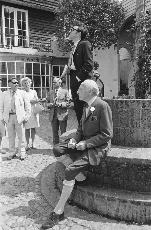Sir Clough Williams - Ellis .jpg