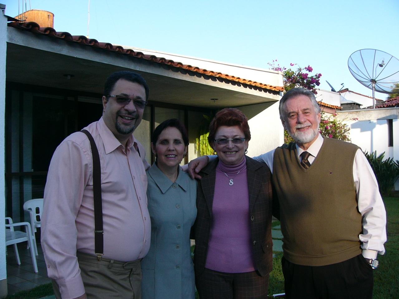 PR.CARLOS ALBERTO, PRA. SUELI.JPG