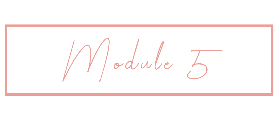 Module_5.png