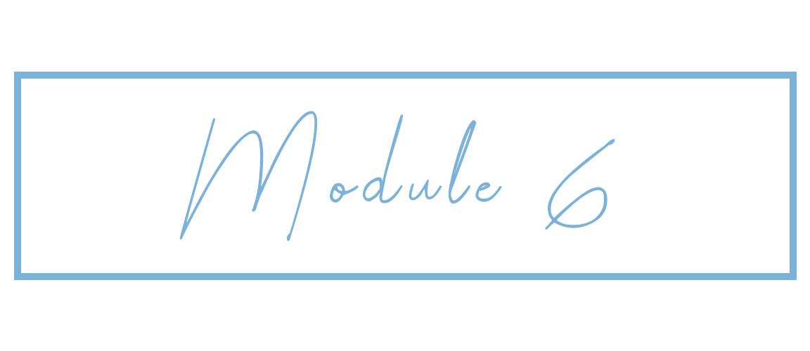 Module_6.png