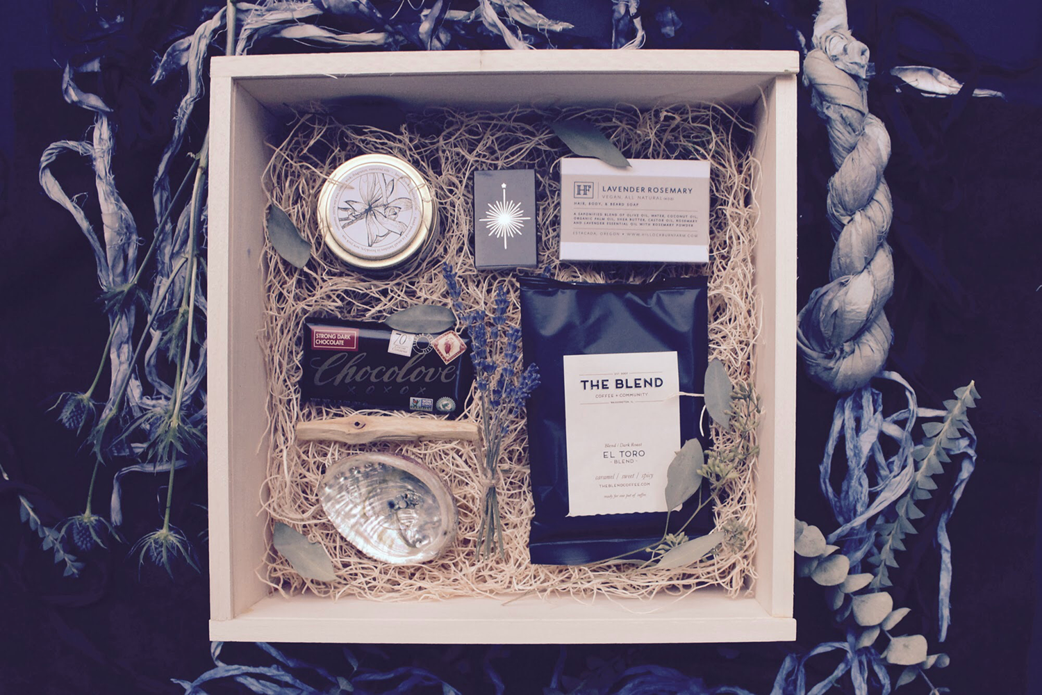 BLUE HERON Grief Gift Box Luxe.png