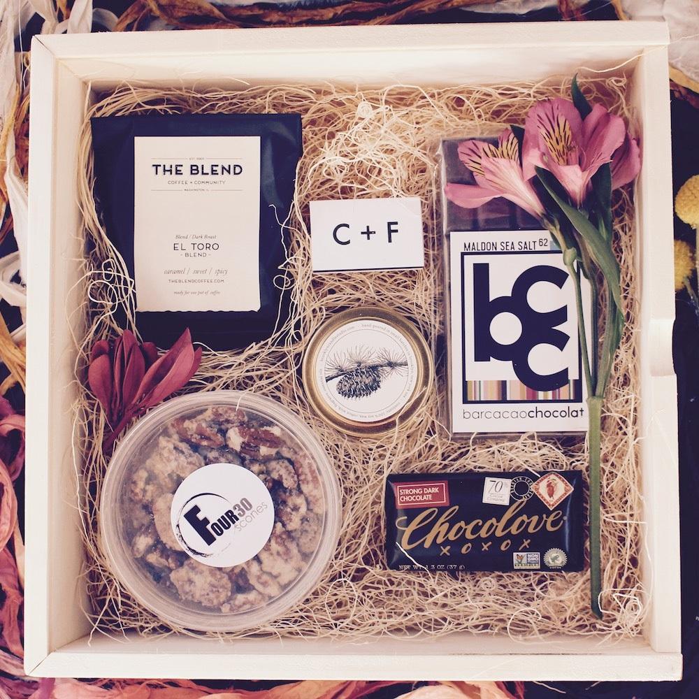 Robin+Luxe+Gift+Box+For+Her.jpg