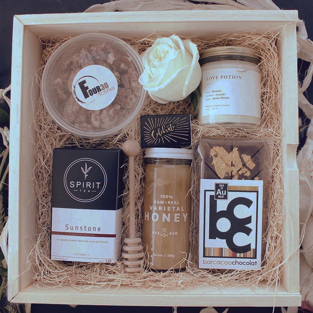 SWAN+Wedding+Luxe+Gift+Box.jpg