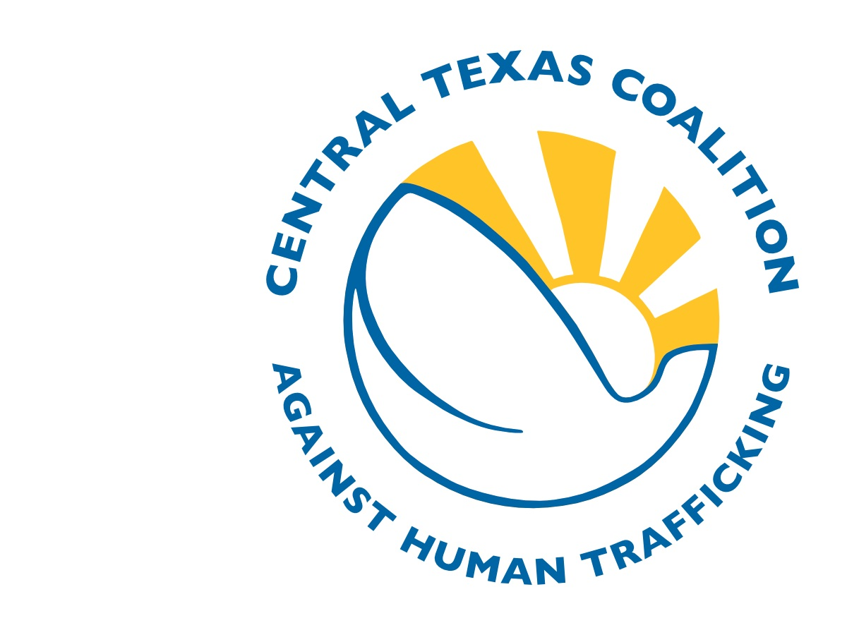 Fifteen years of leadership. - The CTCAHT has convened hundreds of partners together to combat human trafficking and care for survivors since 2003.