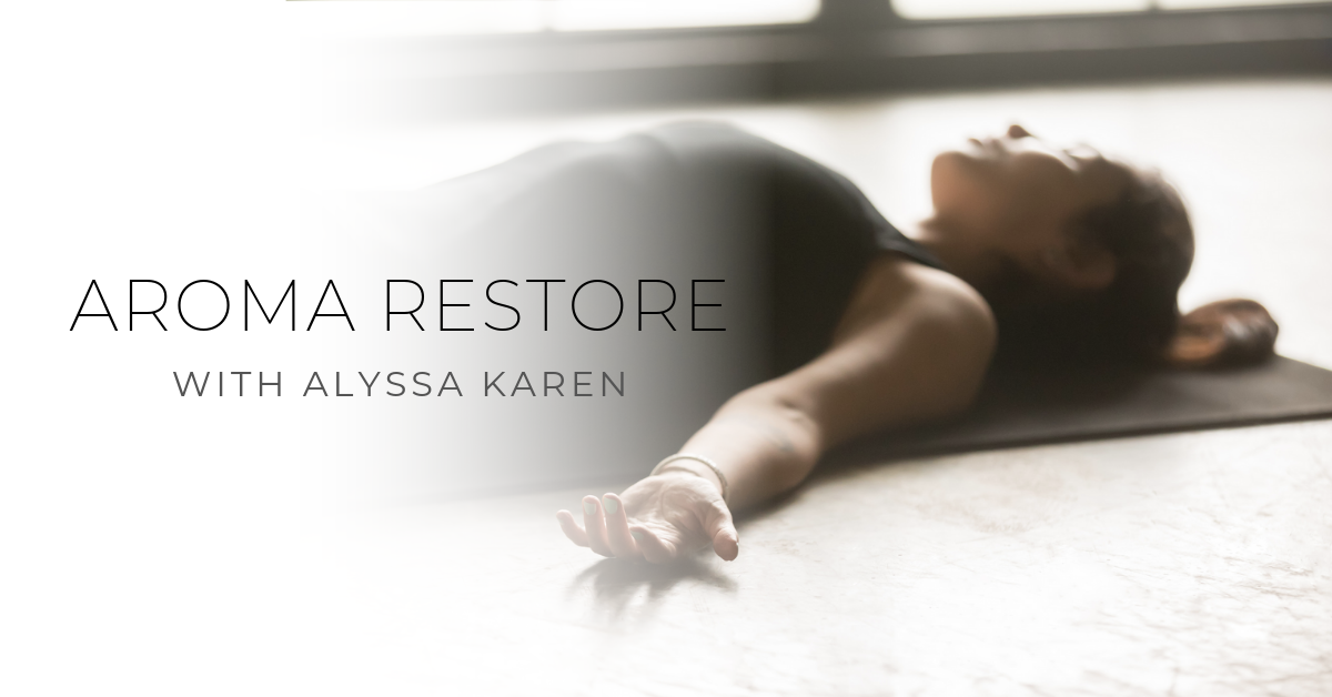 AROMA RESTORE (2).png