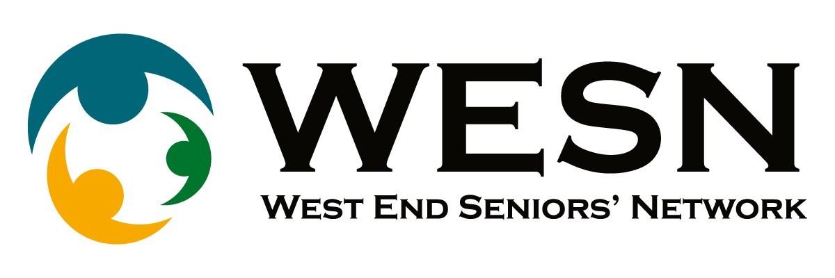 WESN-logo-high-res.jpg