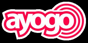 Ayogo-Logo-2014-RGB-no_tagline-med-300x149.png