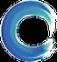DHC+Circle+Logo+_trans-white.png