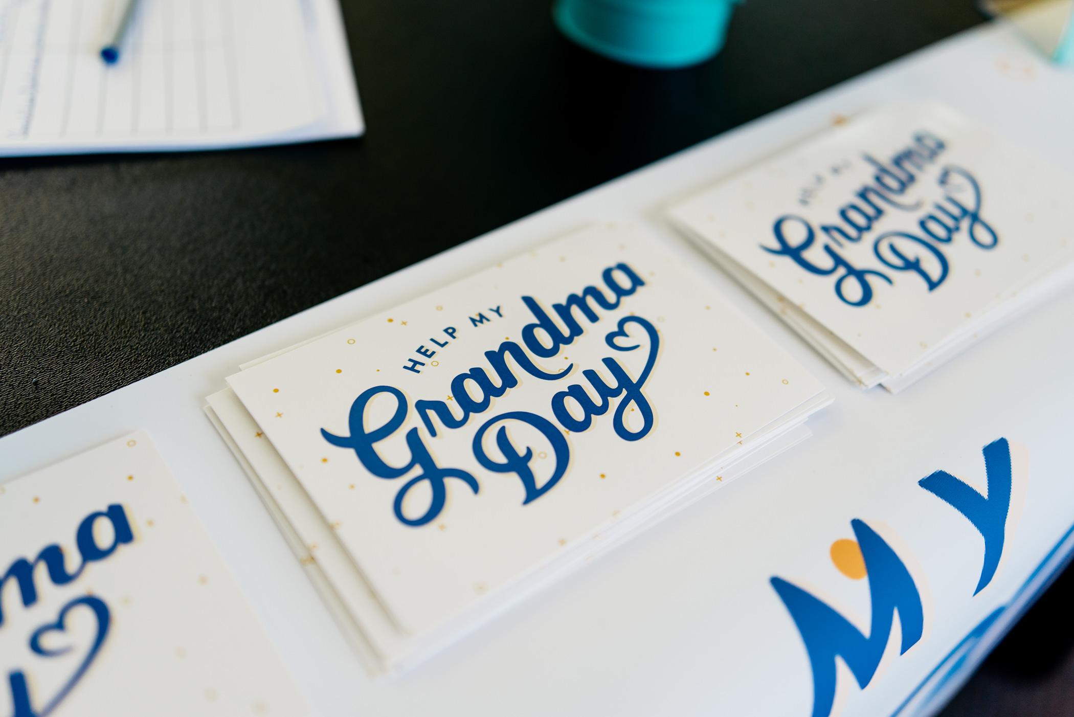 Digital_Health_Group-Help_My_Grandma_Day-WEB-Launch Cards.JPG