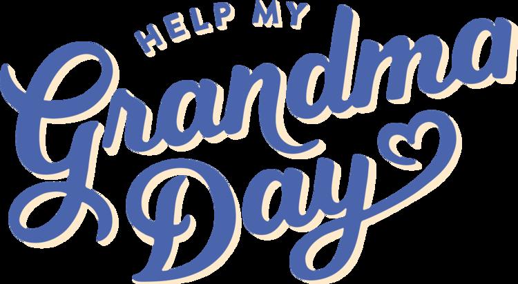 Help-My-Grandma-Day.png